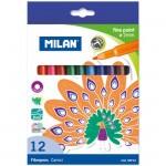 Carioci Milan 06F12