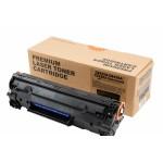 Cartus compatibil toner GENERIC HP CB435A/436A