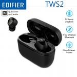 Casti Bluetooth Edifier TWS2