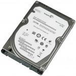 Hard Disk SH Seagate 500 GB