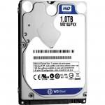 Hard Disk SH Western Digital 1TB WD10JPVX
