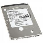 Toshiba 500 gb