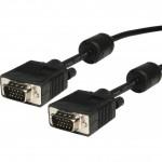 Cablu VGA Tata catre Tata 15m