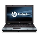 Laptop SH HP ProBook 6450b Intel® Core™ i5-450M 2.4GHz