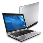 Laptop SH HP EliteBook 2570p, Intel Core i5-3320M