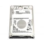 HDD WD AV-25 500GB, SATA 3