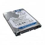 Hard disk laptop Western Digital Blue WD10JPVX 1 TB