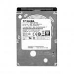 Hard Disk Laptop Toshiba MQ01ABF050, 500GB, 5400 rpm, 8MB, SATA 3