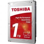 Hard disk Toshiba P300 1TB SATA-III
