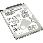 Hdd SH Laptop HGST Travelstar Z7K500, 500GB, 7200 RPM, 32 MB, SATA 3, 7mm
