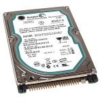 Hdd laptop SH Seagate Momentus 4200.2 IDE 50 gb