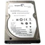 Hdd Laptop SH Seagate Momentus 500GB, 7200rpm, 16MB, SATA 2