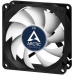 Ventilator Arctic Cooling F8, 80 x 80 x 25mm