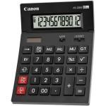 Calculator de birou Canon AS-2200, 12 digit