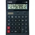 Calculator de birou Canon AS-1200