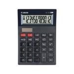 Calculator de birou Canon AS120, 12 digit