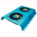 Cooler HDD Spire HD05010S1M4