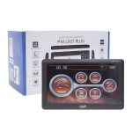 Sistem de navigatie GPS PNI, L807 PLUS, ecran 7 inch