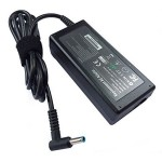 Alimentator laptop compatibil Dell 19.5V 4.62A