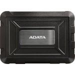 "Rack extern Adata ED600, 2.5"", USB 3.1"