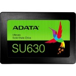 SSD Adata SU630 480GB, SATA III, 2.5 inch