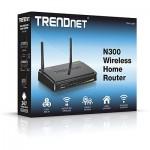 Trendnet N300