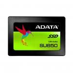 Adata SU650 240GB
