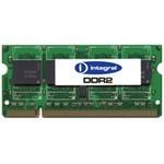 Integral 4GB