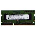 Micron 1GB