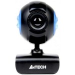 Webcam A4TECH Mini PK-752F