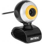 Webcam INTEX IT-TRU-VU HD