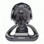 Webcam A4TECH PK-130MG Warrior LiveCam
