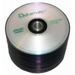 DVD-R Datamaxx (blank) 4.70GB