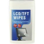 Servetele pentru LCD/TFT 100 buc AG Thermopasty