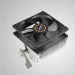 Cooler CPU Titan Cool & Silent