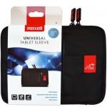 "Husa Maxell tableta 8"" (BAG-TAB-SLEEVE8-MXL)"