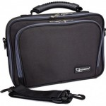 "Geanta laptop 10"" Gembird NCC-10"